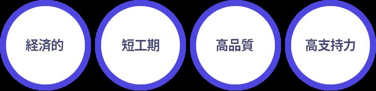 kanbeImg01